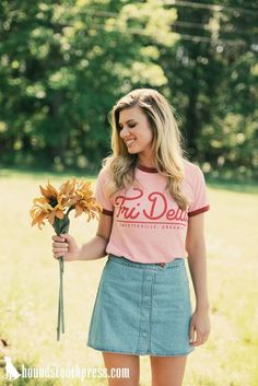   #LoveTheLab houndstoothpress.com   Fraternity and Sorority Shirts   TShirts… - mens pink flannel shirt, casual button down shirts, mens casual cotton button down shirts *sponsored https://www.pinterest.com/shirts_shirt/ https://www.pinterest.com/explore/shirts/ https://www.pinterest.com/shirts_shirt/custom-shirts/ https://www.customink.com/products/categories/t-shirts/4