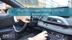 +++ Job der Woche +++ Wir erweitern unser Automotive-Consulting-Team und suchen Sie für spannende Projekteinsätze bei unserem OEM Kunden im Raum Stuttgart. Interessiert? mailto: simon.krause@xpsnet.de #xpsjobs