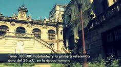 Santander, ¿la ciudad más bonita de España?