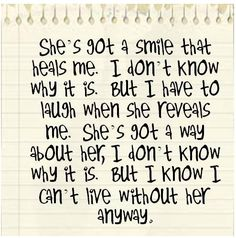 ....i was sorting music this morning and i was listening to this song and became overwhelmed and fell completely apart....wrecking hard....