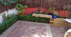 moroccan gardens - Google Search Moroccan Garden, Garden Design, Patio, Outdoor Decor, Gardens, Design Ideas, Google Search, Home Decor, Terrace