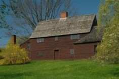 j_richardjacksonhouse1664portsmouthnewhampshire_full