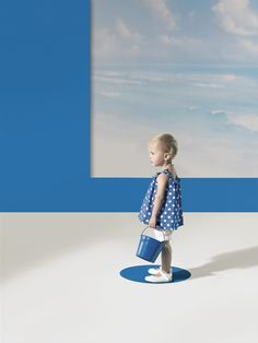 Jacadi Kids Fashion