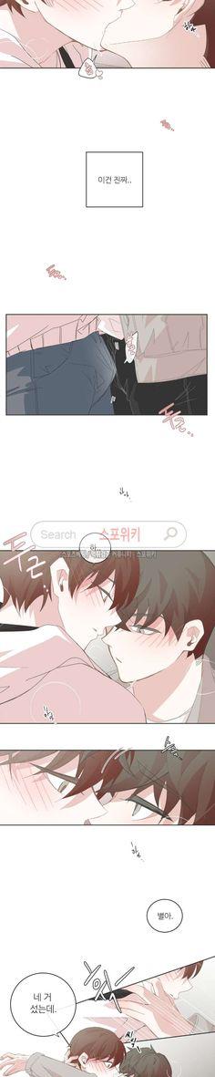 19 Days, Anime Comics, Webtoon, Geek Stuff, Hero, Kpop, Manga, Movie Posters, Serif