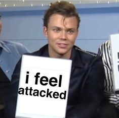 thread memes againim sorry for not posting lately im getting ready for my ap tests and school is absolutely crazy ashtonirwin lukehemmings michaelclifford calumhood 5sos Funny, 5sos Memes, Stupid Funny Memes, Funny Relatable Memes, Funny Humor, Funny Texts, Response Memes, No Response, Snapchat Stickers