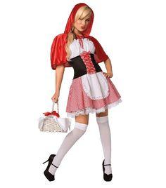 NEON-Orange colpo Pantaloni Grace NUOVO-Donna Carnevale Travestimento Costume