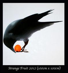 Google Image Result for http://www.celesteprize.com/_files/opere/2012_50328_122209.jpg
