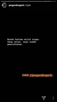 best malay quotes images in quotes deep talks cinta quotes