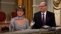 funny tv quotes gay queer sapphic lgbtq wlw memes edits