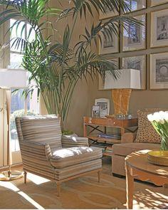 paris chair lifestyle shot_unsized_website