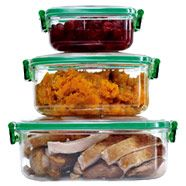 Recipes for Turkey Leftovers - Entertaining - Food & Recipes
