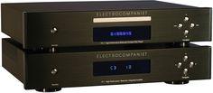 Electrocompaniet PI1 / PC1