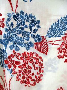 Frame USA Afrikan Batik III Framed 15x15.5 by Color Bakery Print 15x15.5 Unframed