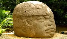 Image result for Prehistoric Architecture