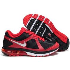 quality design c2af2 6021d 487975 013 Nike Air Max Excellerate Black Red D14007 Nike Air Max 2012,  Cheap Nike