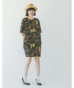 BONDING OFF OP #SINDEE #Kanoco #fashion