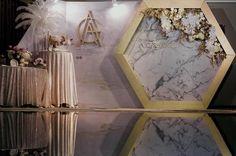 #weddingflower #weddingdesign #wedding #flowers #floral #floraldecor #bride #flores #Bouquet #love #geometry #geometryflower #weddingdecor #婚禮佈置 #婚禮設計 #點點婚禮 #aawedding20170528