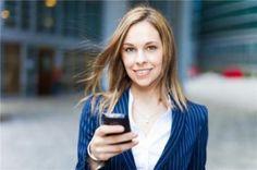 Aufeminin.com rachète MylittleParis valorisé à 40 millions d'euros.