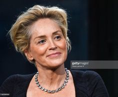 sharon-stone-visits-the-aol-build-series-sharon-stone-agent-x-on-19-picture-id497889738