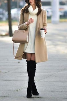 Wear to Work Fashion Outfit. Source by alla moda Fashion Mode, Work Fashion, Fashion Outfits, Womens Fashion, Fashion Trends, Trending Fashion, Fashion Ideas, Fashion Bloggers, Office Fashion