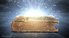verse, ktere je treba precist dvakrat