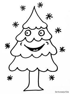 Waar vind ik een Kerst kleurplaat? | kleurplaten kerstmis | Waar vind je een leuke kleurplaat voor de Kerst? (1035) Snoopy, Illustration, Fictional Characters, Hand Crafts, Illustrations, Fantasy Characters