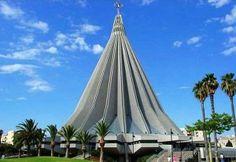 Le top 25 des Eglises les plus insolites selon www.topito.com   WADIMO