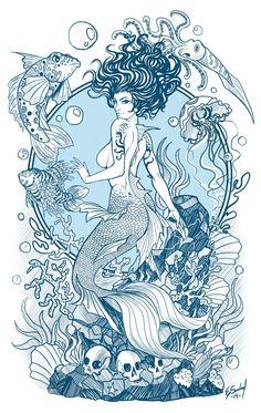 http://fc09.deviantart.net/fs70/i/2014/168/7/f/sketch_sirena_by_edgarsandoval-d7mubq2.jpg