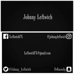 New business cards! Add me on all the things!  #business #cards #businesscards #instashare #addmeonallthethings