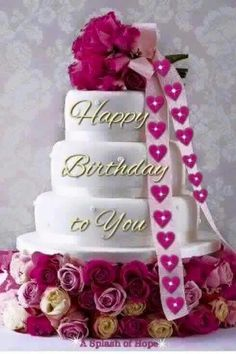 Happy Birthday Baby Messages Wishes Greetings