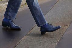 carlos-santos-shoes-goodyear-flex-oxford-blue-00