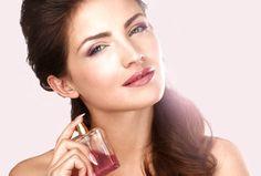 Perfumy, Kosmetyki, Zegarki | sklep internetowy | BRASTY.PL