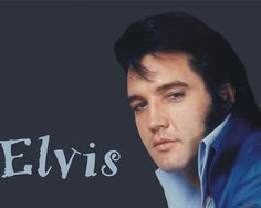 elvis elvis presley photo 25294203 fanpop elvis. Black Bedroom Furniture Sets. Home Design Ideas