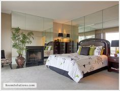 Room Solutions Staging - Staging that sells Portland homes