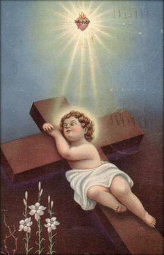 My Rock, My Stronghold, My Church. Jesus Christ Images, Jesus Faith, Heart Of Jesus, Jesus Love Images, Catholic Prayers, Catholic Art, Religious Art, Religious Pictures, Jesus Pictures