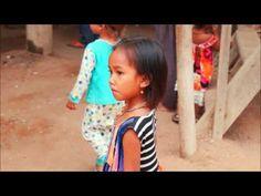 Cambodia - 2016 (GoPro HD)
