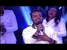 Worship Songs, Praise And Worship, Music Video Song, Music Songs, Frank Edwards, Christian Music Videos, Abba Father, Dope Music, Mp3 Song Download