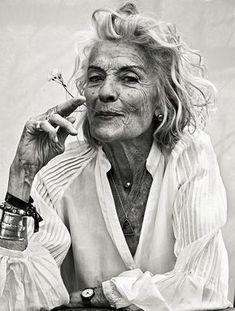 Elen Jordano, 82