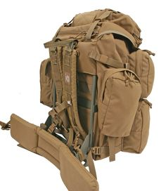 Tactical Tailor - RHINO RUCK. Army SurplusBody ArmorBug Out BagCamping ... e48d4c16e0