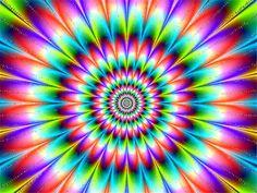 My fractal