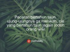 Word of the day (japanese) Quotes Galau, Quotes Indonesia, Word Of The Day, Picture Quotes, Qoutes, Humor, Words, Namjoon, Life