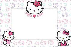 use for table numbers. Hello Kitty Desenho, Hello Kitty Fotos, Hello Kitty Cartoon, Hello Kitty Imagenes, Hello Kitty Wedding, Hello Kitty Birthday, Hello Kitty Invitation Card, Birthday Tarpaulin Design, Hello Kitty Pictures
