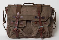 Explorer - Polo Ralph Lauren