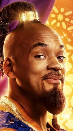 Aladdin continuation of the film officially announced, which plot could be used?Officially under construction at Disney, the new live-action Aladdin 2 Aladdin Disney Movie, Aladdin Cast, Aladdin Live, Watch Aladdin, The Smiths, Will Smith, Aladdin Wallpaper, Wallpaper Iphone Disney, Live Action