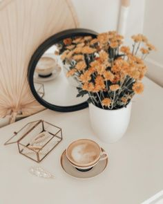Coffee Bullet, Mirror, World, Beautiful, Fairy, Posts, Home Decor, Messages, Decoration Home