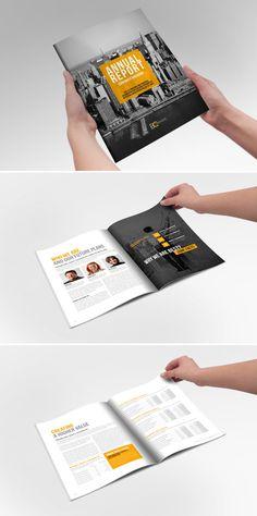 20-annual-report-2015