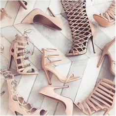 #laceupsandals #laceupheelssandals #beigelaceupsandals #beżowesandałki #springlaceupsandals #Summer2016 #summertime #vcs #vices #vicesshoes #vicespolska #trends #sandałki #wiązanesandałki #sandałkinaobcasie #loveshoes #trends #fashion #B2B #model #e396 #1058 #e421 #1043 #4006 #2019 #4520 #1006 #1004 #1011 #1012 #1045 #1033 #1049 #a959 #4038 #3020 #5011 #4026 #5007 #5013 #1013 #5006 #2016 #1003 #4024