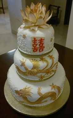 Dragon Wedding Cake On Pinterest Castle Wedding Cake