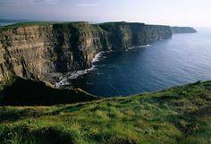 mind vomit: Breathtaking Ireland
