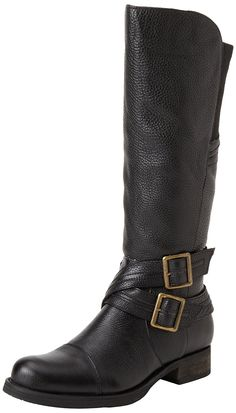 Miz Mooz Women's Kirsten Boot -- Don't get left behind, see this great product : Boots